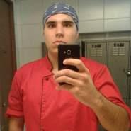 matiasr192's profile photo