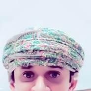 issaa895's profile photo