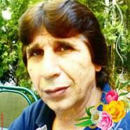 samil729's profile photo