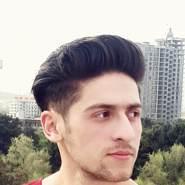 Tamim_2015's profile photo