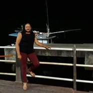 mnilbatista's profile photo