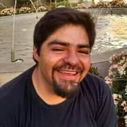 jimmycartes's profile photo