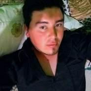 luish821's profile photo