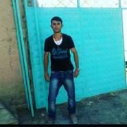 Omerk167's profile photo