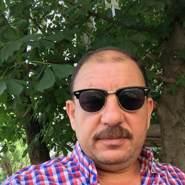 radwanb29's profile photo