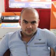 beytullahaydin's profile photo
