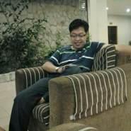 nazrc036's profile photo