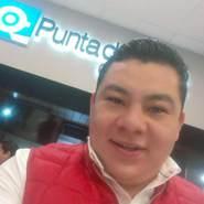 eduardov274's profile photo