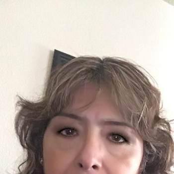 andyun58_Texas_Single_Female