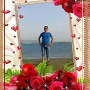 halilibrahima8's profile photo