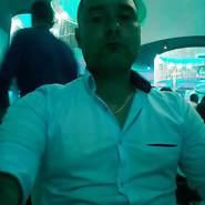 milanp35's profile photo