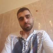 alext4385's profile photo
