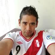 ericvaliente05's profile photo