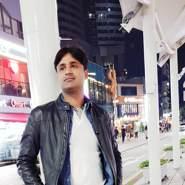 imranhussain_ih5469's profile photo