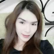 user_pbxia93840's profile photo