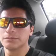 josec4675's profile photo