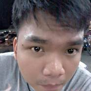 krajangs's profile photo