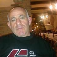 silvano61's profile photo