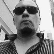 JoseVilc35's profile photo