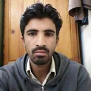 shahzad199's profile photo