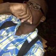 jorgec697's profile photo