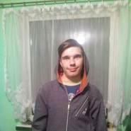 danielkotlarek's profile photo