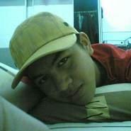 Pe7kam's profile photo