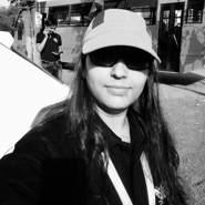 Neha__s's profile photo