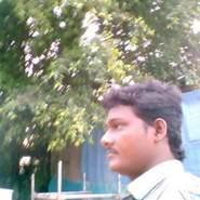jassicaj2's profile photo