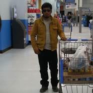 ricardon104's profile photo