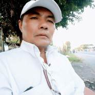 buotrim's profile photo