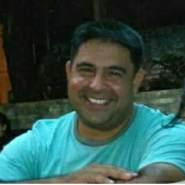 aristidesp11's profile photo