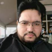 farokadil's profile photo