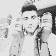 Ooyus014's profile photo