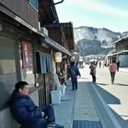 tona034's profile photo