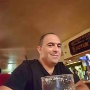 samh086's profile photo