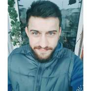 Buraymciko's profile photo