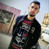 elende3's profile photo