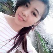 noviaf5's profile photo