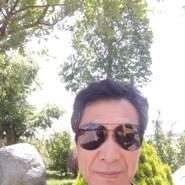 user_ixcat4579's profile photo