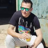 xaralampostsigas's profile photo