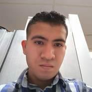 yonathanl15's profile photo