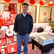 user_gfr1640's profile photo