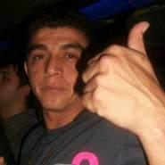 juanc0957's profile photo