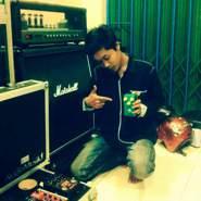 tamai435's profile photo
