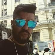 dimitrisk59's profile photo