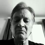 tonys568's profile photo
