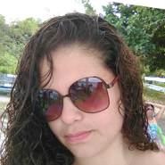 norelar's profile photo