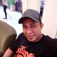 favianm3's profile photo