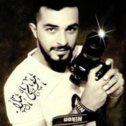 mosam258's profile photo